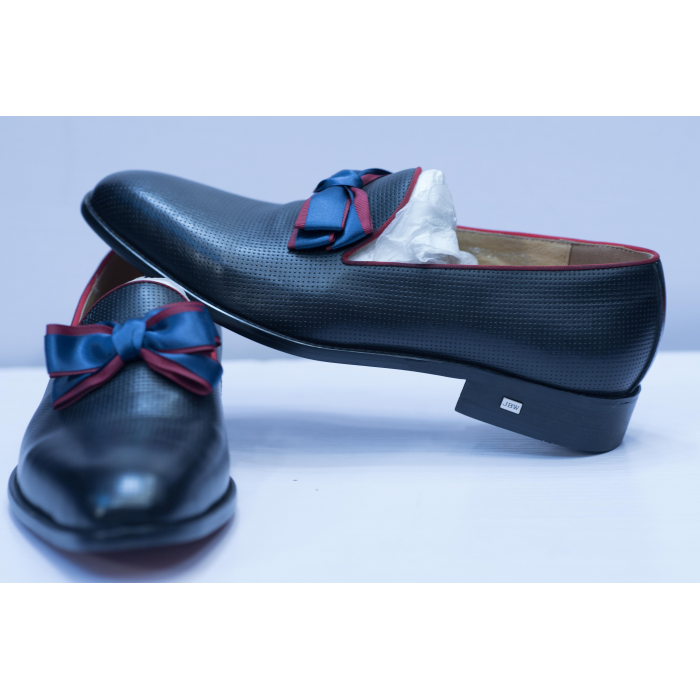 Horsebit Loafer Shoe