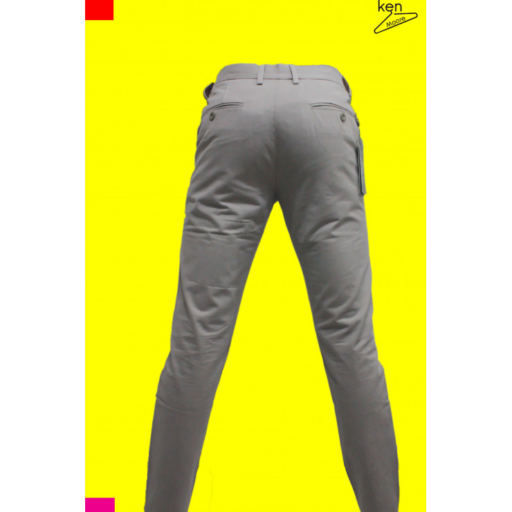 Off-white Chinos Trouser