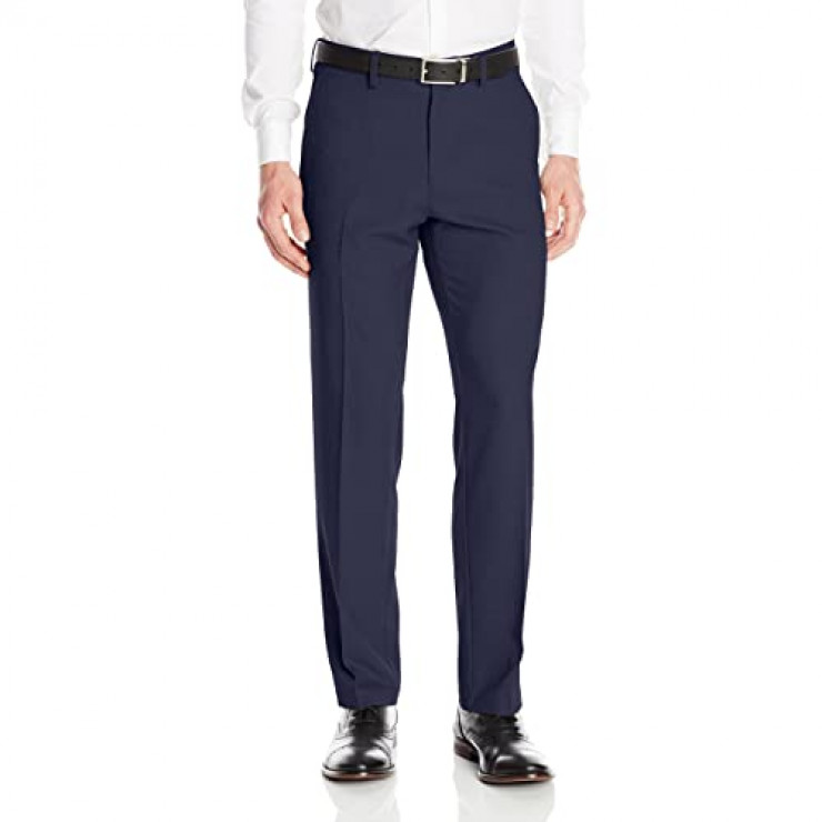 Navy Blue pant Trouser